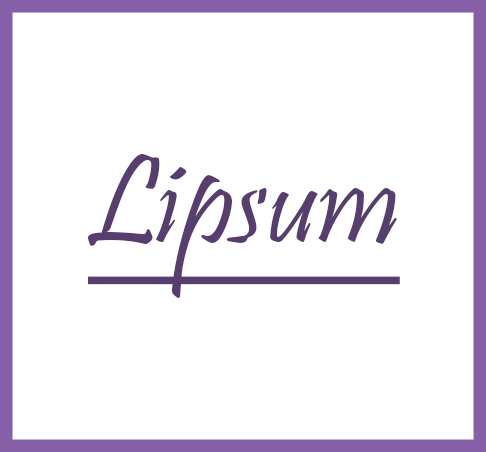 Generate filler lorem ipsum paragraphs and lists for